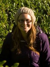 YIP 2012 - Sarah Papworth