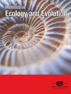 Evolution 2013 cover