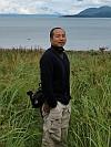 Doug Yu