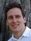 Steve Kembel