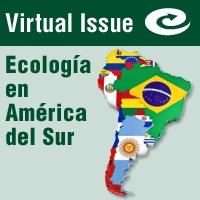 Publ_Jrnls_South America VI webad_no click