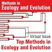 MEE ad - VI Evolution 2014