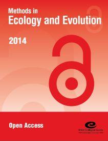 2014 OA VI - cover