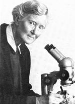 Yvonne Aitken