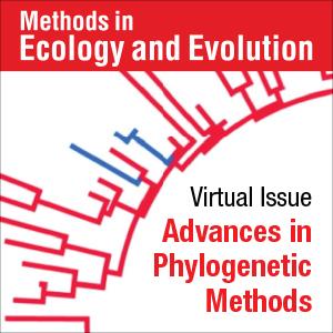 Original Image ©PLOS One Phylogeny