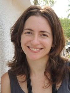 Luisa Carvalheiro