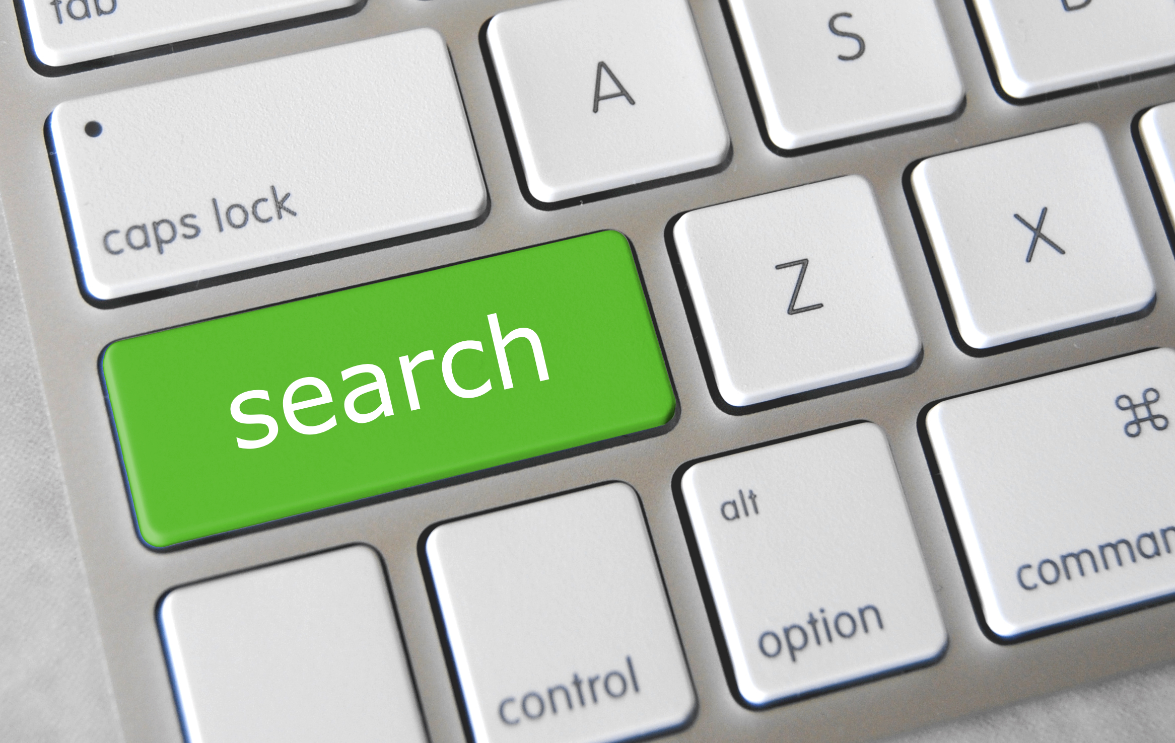 Maximising the Exposure of Your Research: Search Engine Optimisation and why it matters