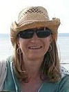 Carolyn Kurle