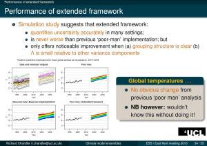 extended-framework