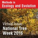 mee-nationaltreeweek-200x200