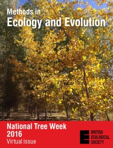 mee-nationaltreeweek-cover-720pxl
