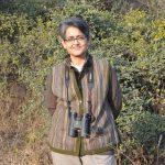 Dr Ankila Hiremath