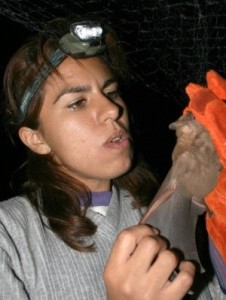 Veronica Zamora Gutierrez